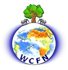 LOGO WCFN 