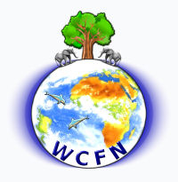 World Council for Nature